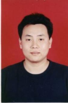 Чжан Цзе