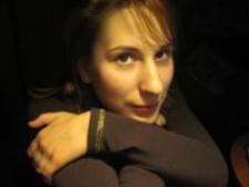 Екатерина Александровна Тягло