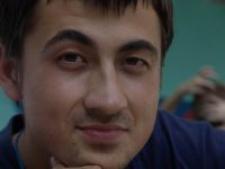 Станислав Владимирович Кошпаев
