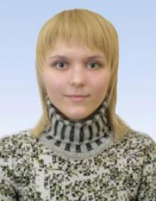 Татьяна Сергеевна Голдфаст