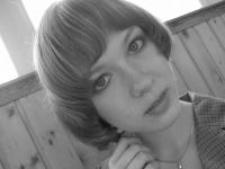 Наталья Николаевна Мошкова