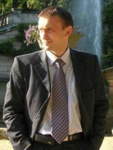 Сергей Николаевич Михайлов