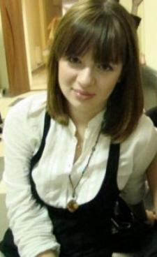 Елена Геннадьевна Дорофеева