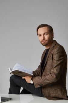 Роман Александрович Лобашов