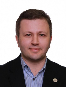 Максим Иосифович Верещак