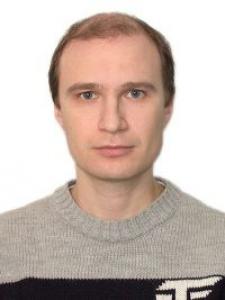 Ришат Галеевич Валеев