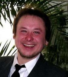 Олег Юрьевич Латышев