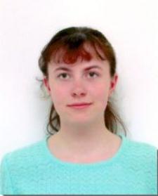 Ольга Валентиновна Синицына