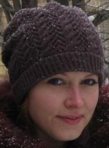 Юлия Александровна Беляева