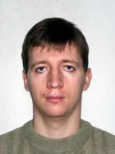 Кирилл Владимирович Маерле