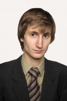 Анатолий Игоревич Акуров