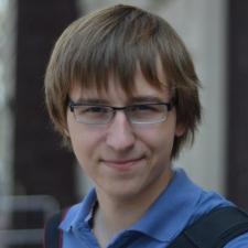 Андрей Юрьевич Беляев