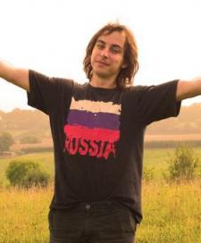 Андрей Алексеевич Потапов