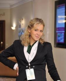 Шакирова Андреевна Виктория