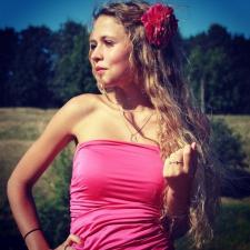 Мария Сергеевна Исакова