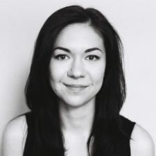 Екатерина Сергеевна Доценко