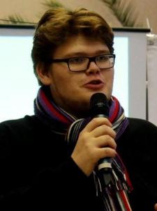 Дмитрий Андреевич Протопопов
