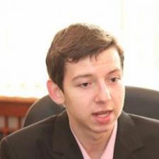 Анатолий Анатольевич Шкареда