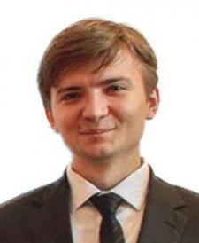 Никита Константинович Анер