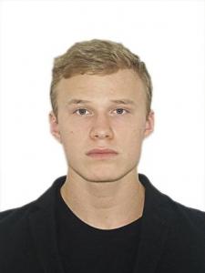Данис Рефхатович Султанов