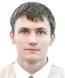 Анатолий Сергеевич Горощенов