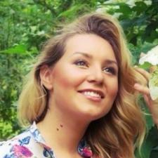 Екатерина Павловна Великопольская