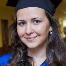 Александра Юрьевна Коренева