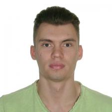 Ярослав Андреевич Третьяков