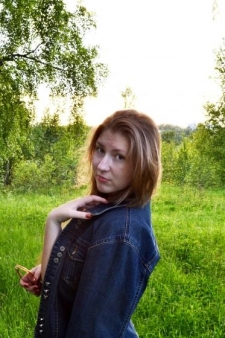 Татьяна Александровна Бурнина