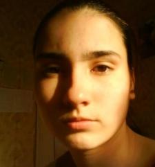 Анастасия Борисовна Грачева