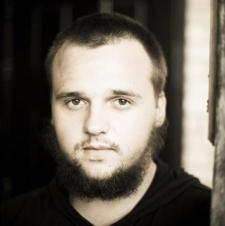 Георгий Андреевич Никаноров