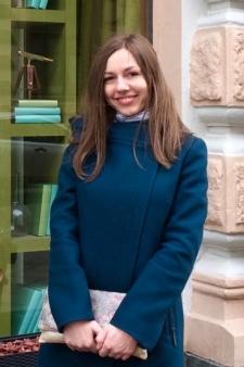 Татьяна Андреевна Ануфриенко