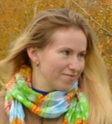 Наталья Геннадьевна Клишевич