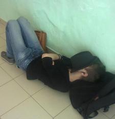 Григорий Васильевич Лютый