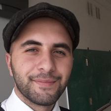 Алий Анатольевич Шокаров