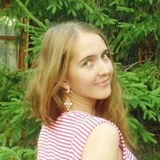 Наталья Павловна Алабушева