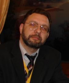 Цапук Анатольевич Дмитрий
