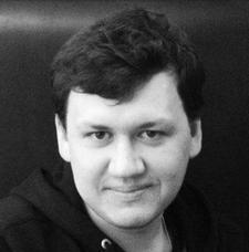 Александр Вячеславович Журов