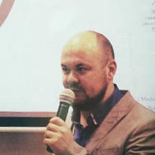 Олег Алексеевич Моторин