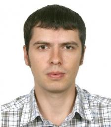 Сергей Станиславович Попович