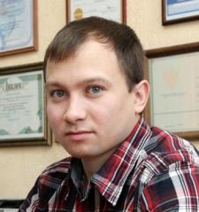 Алексей Сергеевич Говорков