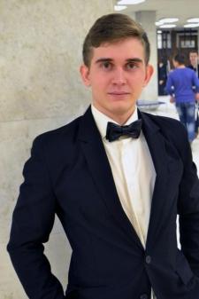 Евгений Валерьевич Петкович