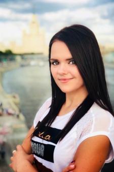 Екатерина Игоревна Баталова