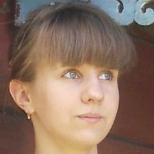 Екатерина Васильевна Захарова