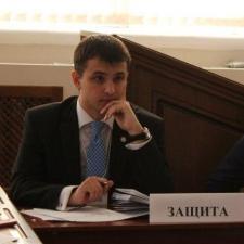 Манук Овсепович Вартанян