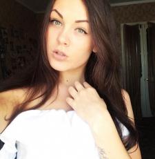 Юлия Андреевна Подолян