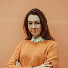 Алена Валерьевна Вернова