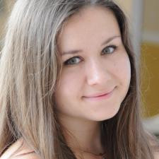 Дарья Николаевна Моисеева