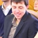 Белов Илья Анатольевич