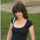 Макарова Екатерина Александровна